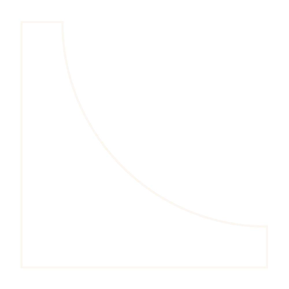 TEMPLATE-MENU (1)_0000s_0003_Module 8pt_basgauche